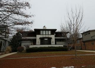 Foreclosure  id: 4223210