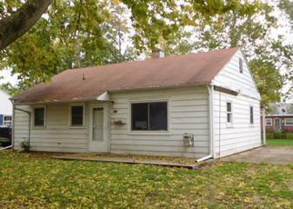 Foreclosure  id: 4223216