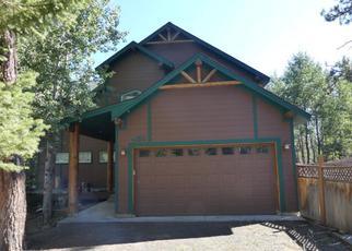 Foreclosure  id: 4223222