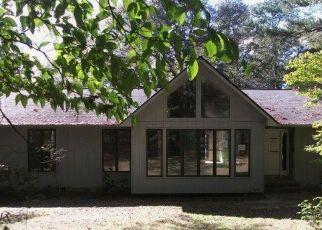 Foreclosure  id: 4223230