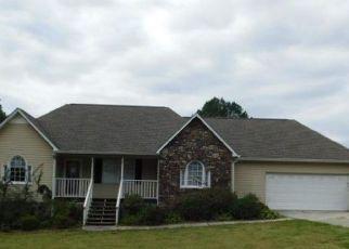 Foreclosure  id: 4223231