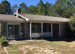 Foreclosure  id: 4223322
