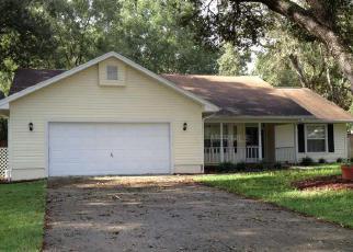 Foreclosure  id: 4223331