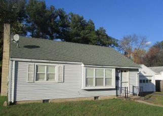 Foreclosure  id: 4223360