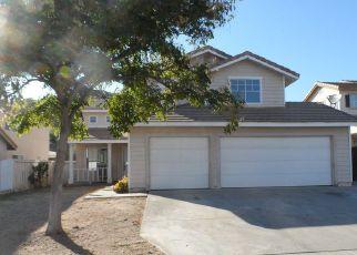 Foreclosure  id: 4223374