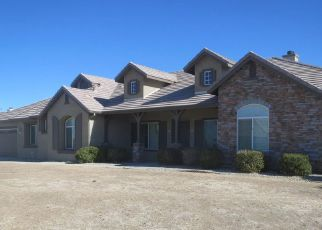 Foreclosure  id: 4223380