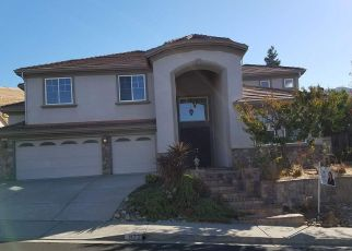 Foreclosure  id: 4223393
