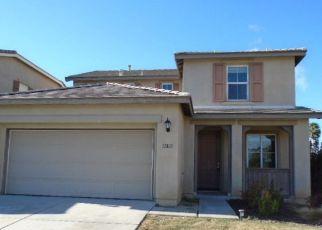 Foreclosure  id: 4223401