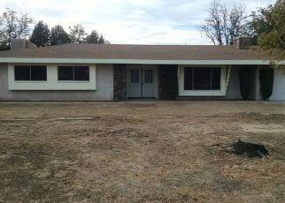 Foreclosure  id: 4223402