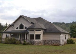 Foreclosure  id: 4223404