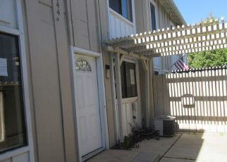 Foreclosure  id: 4223411