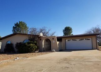 Foreclosure  id: 4223414