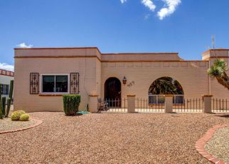 Foreclosure  id: 4223423