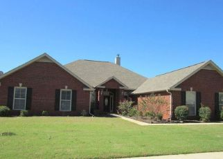 Foreclosure  id: 4223438