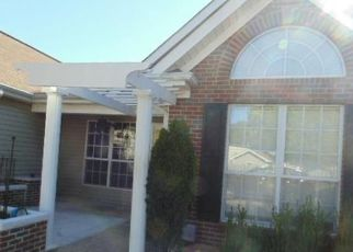 Foreclosure  id: 4223443