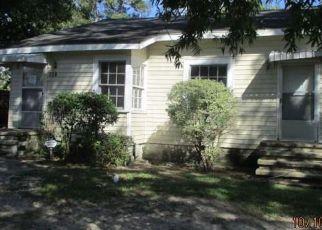 Foreclosure  id: 4223446