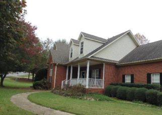 Foreclosure  id: 4223449