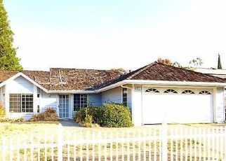 Foreclosure  id: 4223494
