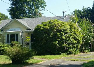 Foreclosure  id: 4223593
