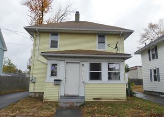 Foreclosure  id: 4224057