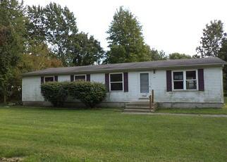 Foreclosure  id: 4224162