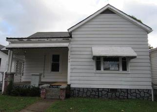 Foreclosure  id: 4224273