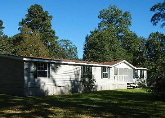 Foreclosure  id: 4224294