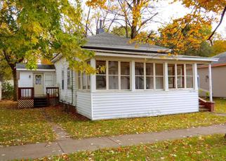 Foreclosure  id: 4224349