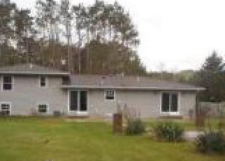 Foreclosure  id: 4224350