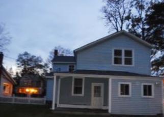 Foreclosure  id: 4224352
