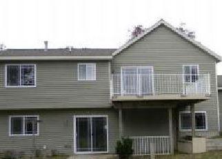 Foreclosure  id: 4224353