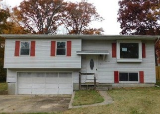 Foreclosure  id: 4224374