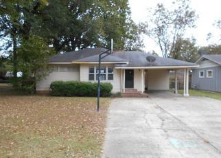 Foreclosure  id: 4224379