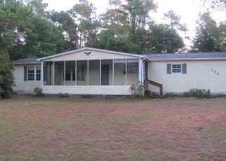 Foreclosure  id: 4224402