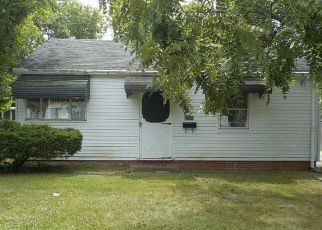 Foreclosure  id: 4224463