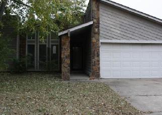 Foreclosure  id: 4224494