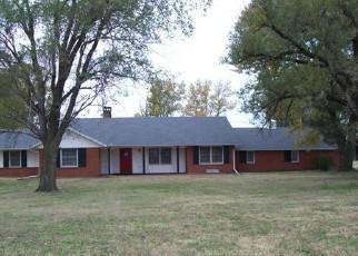 Foreclosure  id: 4224508
