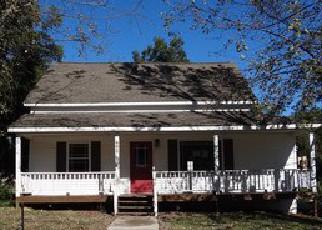Foreclosure  id: 4224581