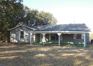 Foreclosure  id: 4224592