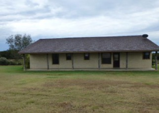 Foreclosure  id: 4224609