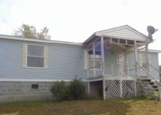Foreclosure  id: 4224628