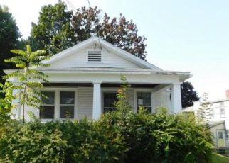Foreclosure  id: 4224765