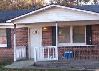 Foreclosure  id: 4224829