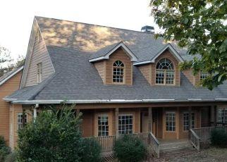 Foreclosure  id: 4224835