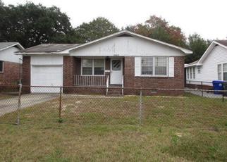 Foreclosure  id: 4224845