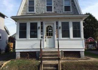 Foreclosure  id: 4224931