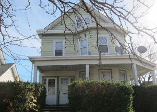 Foreclosure  id: 4225035