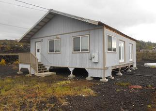 Foreclosure  id: 4225062