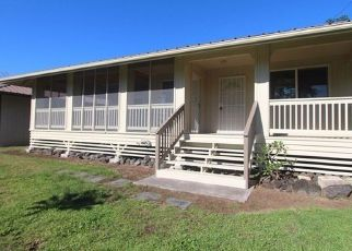 Foreclosure  id: 4225063