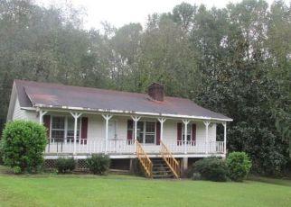 Foreclosure  id: 4225066